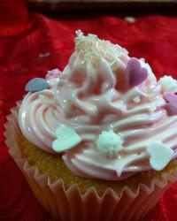 Ricetta base cupcakes