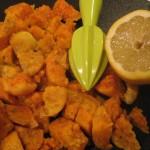 Marmellata di fichi d'india - Foto 2-polpa