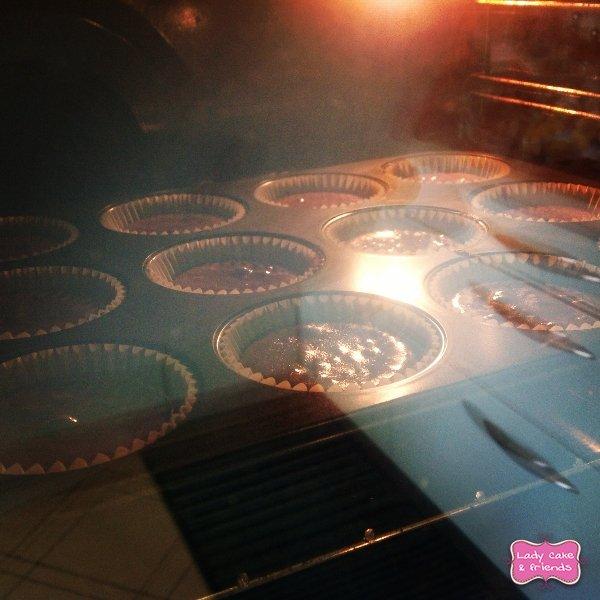 Christmas Cupcakes - Foto 5