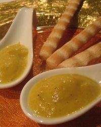 salsa-di-peperoni-e1356784686798