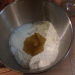 Chiffon Cake - Foto 4