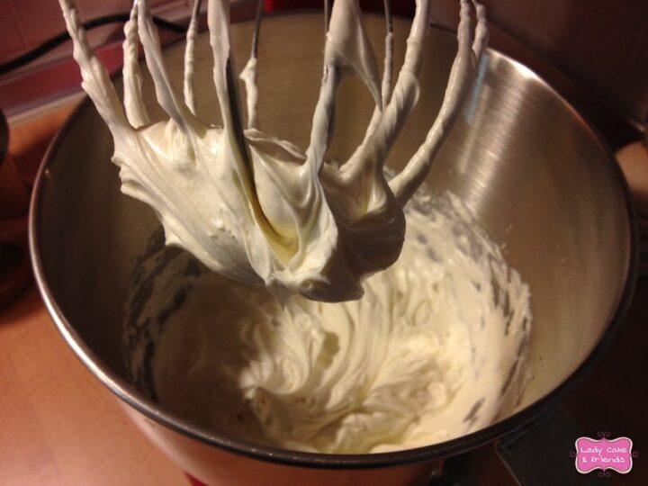 Cheesecake Cupcakes - Foto 9