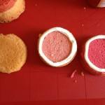 Mini cakes con sorpresa - Foto 03