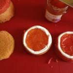 Mini cakes con sorpresa - Foto 04