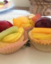 Fruttini