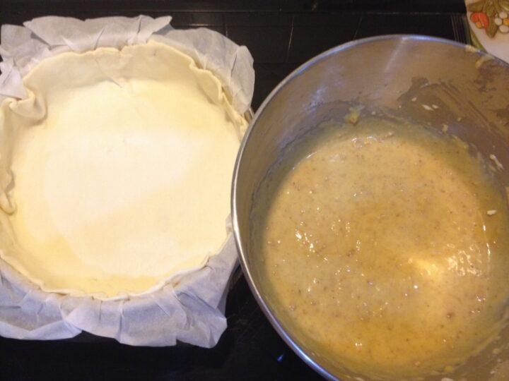 Torta Russa - Foto 6