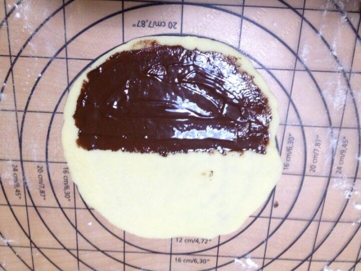 Rose Al Cioccolato: Foto 11