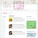 sito-new