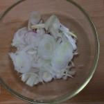 Insalata di spinacini - Foto 1