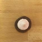 Biscottini alle olive e mortadella - Foto 6