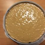 Torta Gianduja - Foto 9