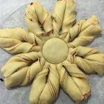 Torta fiore - Foto 7