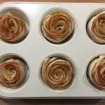 Roselline di mele - Foto 9