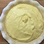 Torta de puina - Foto 7